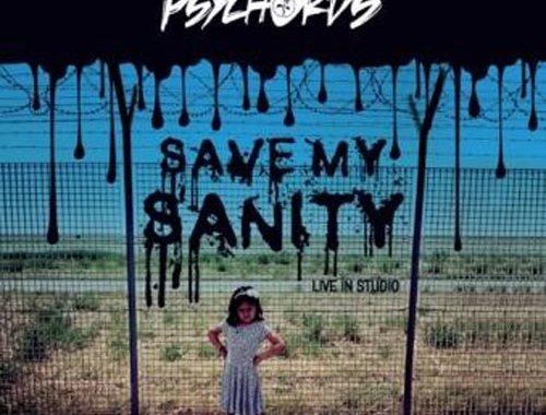 psychords-save-my-sanity-cover-cd