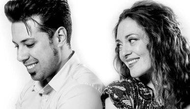 Antonio e Rosalia