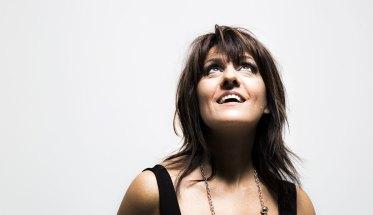 Leyla Tommasi cantante