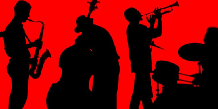 improvvisazione jazz quartetto