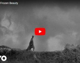 Fernweher Frozen Beauty - copertina Video