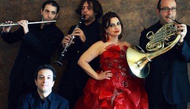 Bel Canto Ensemble