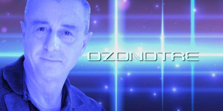 OZONOTRE dance music