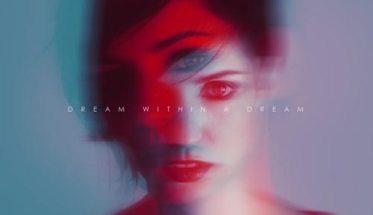 Marva Von Theo - Dream within a Dream - Disco
