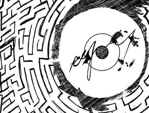Enjoy the Void debut album