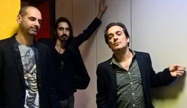 Guignol band