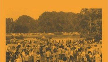 Settanta Revisited - Carlo Crescitelli - copertina Libro