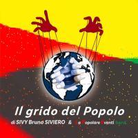Bruno Siviero - Il grido del popolo - disco