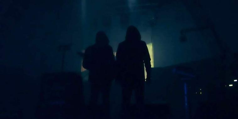 Soulspirya band duo