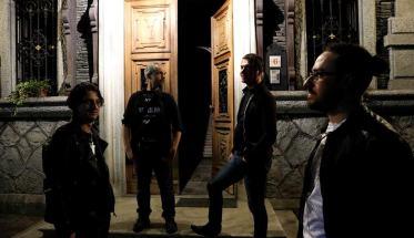 Amornero band
