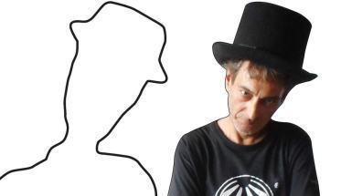Daniele Di Maglie - cantautore
