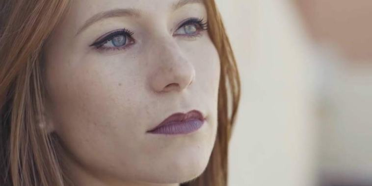 Giorgia Vassallo cantante