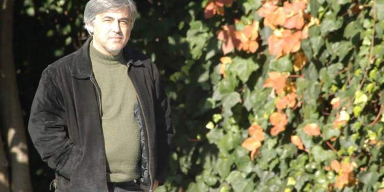 Giuseppe Vorro cantautore
