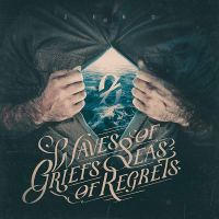 Zero - Waves of Griefs, Seas of Regrets - disco