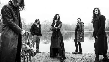 Labyrinthus Noctis band