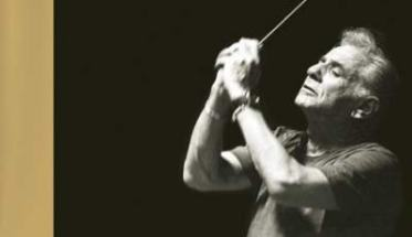 Leonard Bernstein. Un'anima divisa in due - Alessandro Zignani - libro