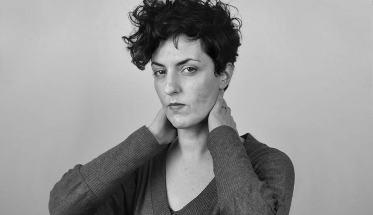 Simona Norato cantautrice