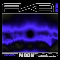 FKA Ivan e Nimen - Moonsaw