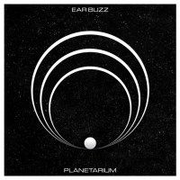 Ear Buzz, Planetarium