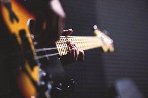 Il Basso: come arrangiare un brano