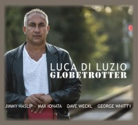 Luca di Luzio, Globetrotter