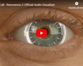 Inner Call - Resonance - Video