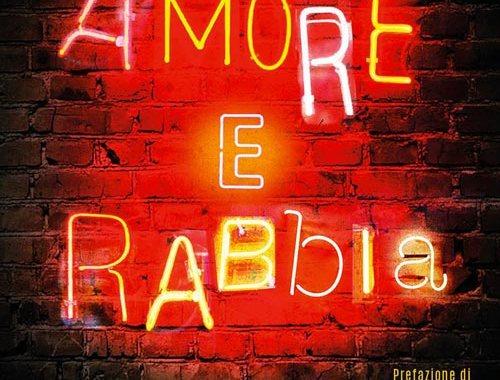 Amore e Rabbia di Massimo Priviero