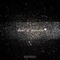 Merrymount: Heart of universe - disco