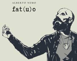 Alberto Nemo - Fat(u)o   Recensione