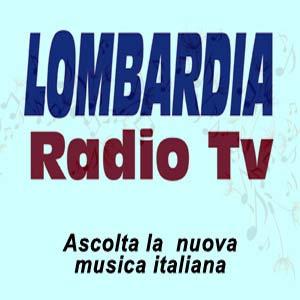 Lombardia Radio Tv - Ascolta la nuova musica italiana