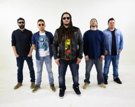 La band di ACSEL