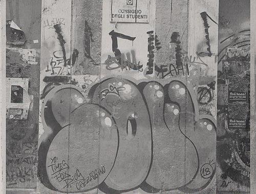 copertina di Dead Rituals Ep