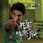 Copertina del disco di Polly: Petit Mauresque