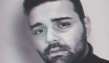 Piramide Paolo Previte, cantautore