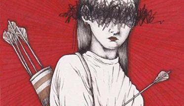 copertina del disco dei West Red, Necessities