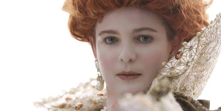 La mezzosoprano Benedetta Orsi