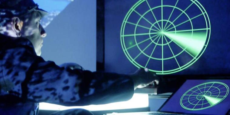 Ottodix Entanglement al computer