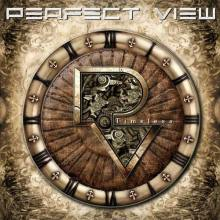 Copertina disco dei Perfect View: Timeless