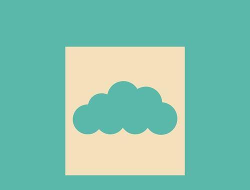 Copertina libro Laura Rizzo: Il cielo in una stanza