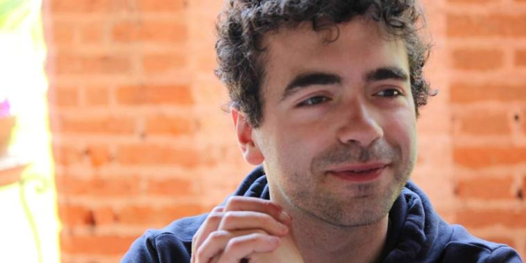 Leonardo Mezzalira di Taverna Maderna