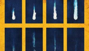 Copertina disco di Cesare Basile: Cummeddia