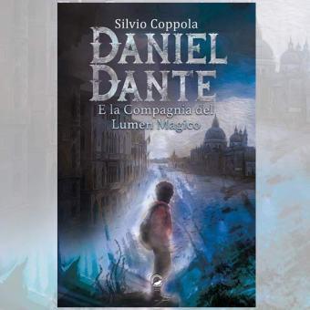 Compra il nuovo libro di Silvio Coppola