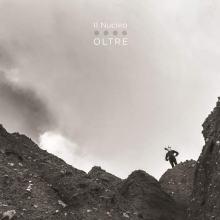 copertina del disco de Il Nucleo: Oltre
