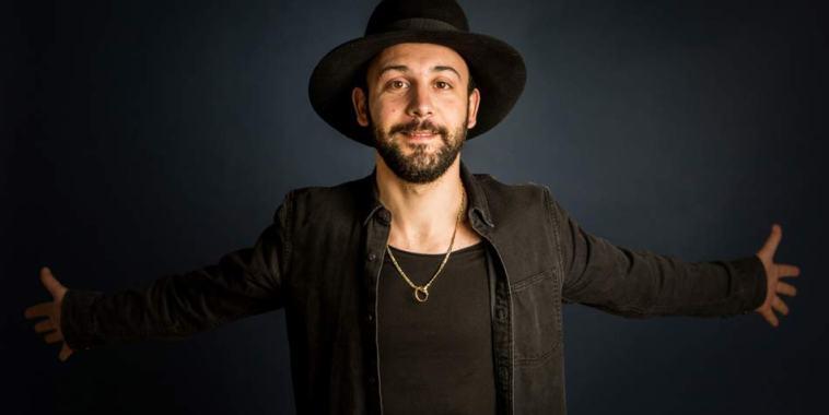 Salvatore Maria Ruisi