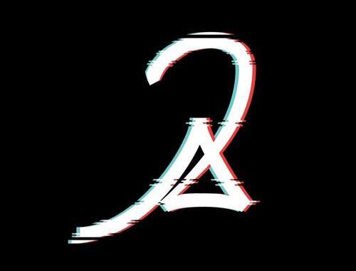 copertina del disco di LUAZ: Justink