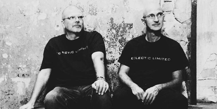il duo degli Entropia