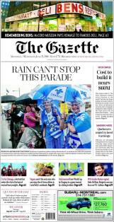 ca_montreal_gazette.750