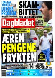 dagbladet.750