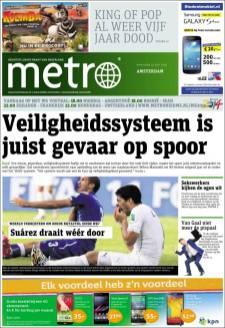 metro_amsterdam.750