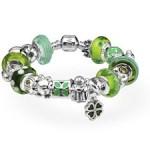 One more addiction : Les bracelets Pandora